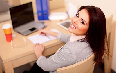 Как повысить свой доход в вебкам студии